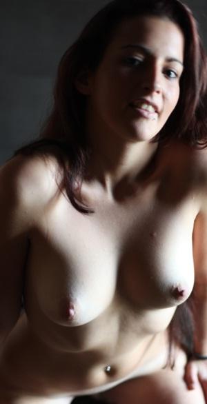 porno jovencitas