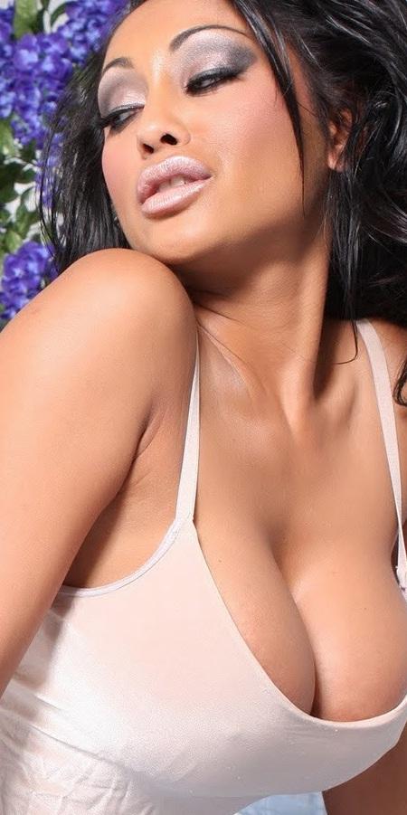 Priya Rai sexo gratis