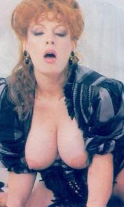vintage Paola Senatore