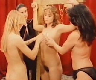 peliculas porno clasicas